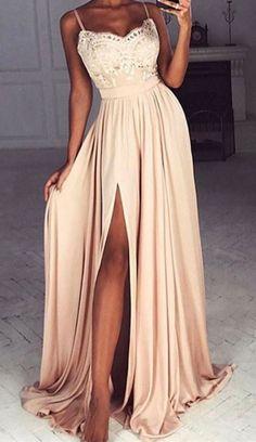 Prom Dresses,Charming Prom Dresses,Cheap Prom Dresses,Floor-Length Prom Dresses,Evening Dresses,Sleeveless Prom Dresses
