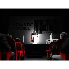 Figueres , 12 de novembre Concert, Recital, Concerts