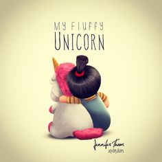 unicorn despicable me | related pictures despicable me agnes unicorn name Car Pictures