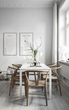 Beautiful Modern Scandinavian Table Designs https://www.designlisticle.com/scandinavian-table/