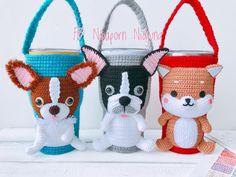 Crochet Wallet, Crochet Case, Crochet Toys, Key Diy, Unicorn Stuffed Animal, Crochet Coffee Cozy, Coffee Sleeve, Crochet Humor, Key Covers