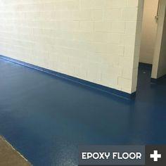 #epoxy #epoxy_floor #اپوکسی #کفپوش_اپوکسی