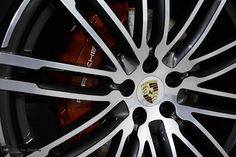 3 Astounding Tips: Car Wheels Concept car wheels recycle etsy.Old Car Wheels Dads car wheels design chevrolet corvette.Old Car Wheels Porsche Porsche Macan Turbo, Custom Wheels, Custom Cars, Porsche Sports Car, Porsche 2017, Camaro Car, Chevrolet Corvette, Escalade Car, Wheel Fire Pit