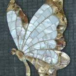"""MASA """"Butterflies for Kids with Cancer Project"""" workshop"""