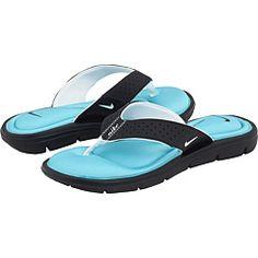 Nike comfort thong flip flops ! best flip flops ever have owned <3