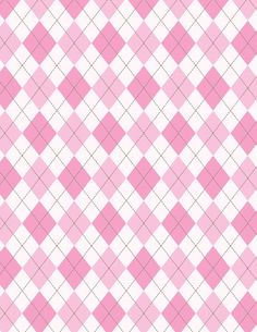 Pretty fabric plaid printable paper, paper background y pink Plaid Wallpaper, Pink Wallpaper, Pattern Wallpaper, Wallpaper Backgrounds, Pink Paper, Printable Paper, Pattern Paper, Background Patterns, Wall Collage