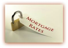 The Truth of FHA Interest Rates