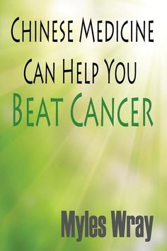 Great book with very useful tips and information to Help Beat Cancer. Available at Amazon and all good book sellers.