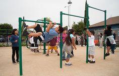 new-parks-50-parks-initiative-progress… MrMayor.ir