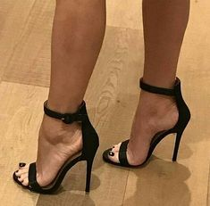 cute sandals. the strap can hurt a bit , but beauty is pain