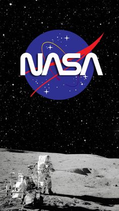 A NASA retro wallpaper assembled from a variety of sources <br> Iphone Wallpaper Nasa, Iphone Wallpaper Tumblr Aesthetic, Iphone Background Wallpaper, Tumblr Wallpaper, Galaxy Wallpaper, Aesthetic Wallpapers, Iphone Wallpapers, Astronaut Wallpaper, Hypebeast Wallpaper