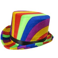 1b6f4e8d1 36 Best Hats & Feather Boas images in 2013 | Hats, Party hats, Fancy ...