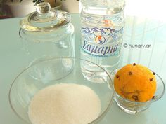 Bergamot Liqueur, Λικέρ Περγαμόντο,  Πως φτιάχνουμε λικέρ, Συνταγές για Λικέρ