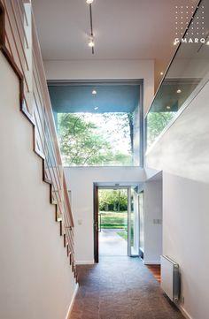 GMARQ Govetto Mansilla Arquitectos. Más info y fotos en www.PortaldeArquitectos.com