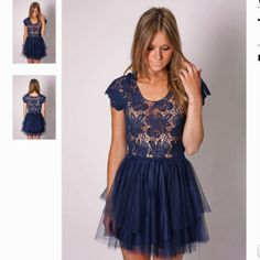 Esther boutique is apparently my new online fav!