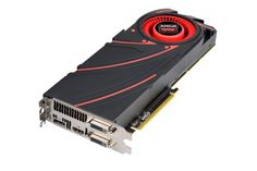 AMD Radeon R9 290X Review Roundup