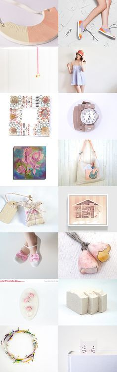 September 16:00 by Christa Mavropoulou from OilpaintingsChrista on Etsy--Pinned with TreasuryPin.com