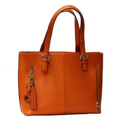 Concealed Carrie Concealed Carry Pumpkin Tote Concealed Carrie,http://www.amazon.com/dp/B00BCO494Q/ref=cm_sw_r_pi_dp_tQ.Msb0RMFB6Q9N0