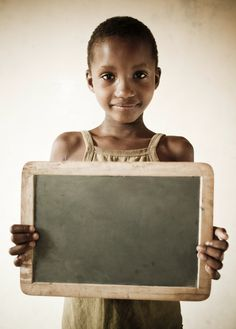 $10 will help train 2 young Liberians on Brain Education - Empower war-affected children in Liberia.