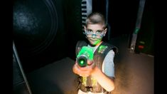 Laser tag birthday party ideas 2020  Game on! Megazone Birthday Party Darius 10 ani www.ilovemedia.ro Laser Tag Birthday, Videography, Birthday Parties, Party Ideas, Game, Anniversary Parties, Birthday Celebrations, Venison, Games