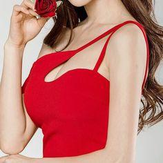 2017年5月最新作 http://partyhime.com http://ift.tt/1MwQVWk http://ift.tt/1KhiofC #2017 #最新作 #ドレス卸問屋 #販売中 #パーティードレス #キャバドレス #ナイトドレス #結婚式 #二次会 #韓国ファッション #Gangnam_Style #Korea_Fashion #Party_Dress #Wholesale #Dress