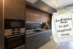 #linekitchen #germankitchens #modernkitchen #kitchendesign #smallkitchen  #kitchenfurniture #kitchenideas #kitchendecor #kitchengermandesign  #bucatarieIXINA #bucatariemoderna #IXINA #IXINAclara #IXINAkitchen #IdeiDeLaIXINA Farmhouse Kitchen Cabinets, Painting Kitchen Cabinets, Kitchen Backsplash, Best Cleaning Products, Kitchen Furniture, Modern, Drawing Sunset, Kitchen Design, Functionalism