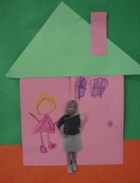 Blackwell's Best - Open House - Ideas From Teachers For Teachers
