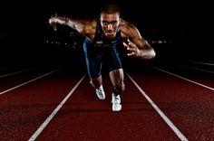 movement, athleticism, interesting angle