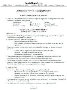 Mobile Resume Builder  Resume    Resume Builder