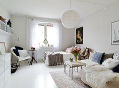 apartments decorating. 65 Smart and Creative Small Apartment Decorating Ideas on A Budget  Apartments decorating apartments Budgeting