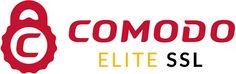 Jual Comodo Elite SSL Certificate yang disertai Hacker Guardian Vulnerability Scan & TrustLogo, memberikan jaminan keamanan & identitas website secara realtime.