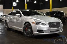 41 Luxury Cars Ideas Luxury Cars Cars For Sale Luxury
