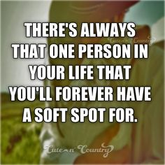 Country Love Quotes, Cute N Country, Great Quotes, Inspirational Quotes, All That I Need, Laugh A Lot, That One Person, Bettering Myself, Couple Quotes