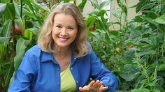 Kaye Kittrell educa per una corretta alimentazione. #LateBloomer #RWF