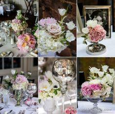 Edge Design Group Edge Design, Garden Styles, Garden Wedding, Wedding Designs, English, Romantic, Table Decorations, Group, Home Decor