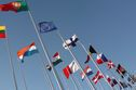 How Well Do You Really Know European Flags?  | PlayBuzz