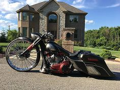 2010-Harley-Davidson-Touring
