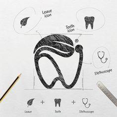 younghottublove - 0 results for logo Logo And Identity, Branding, Dental Clinic Logo, Dentist Logo, Logo Restaurant, Logo Inspiration, You Smile, Sport Logos, Teeth Logo