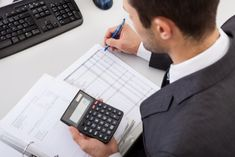 """While reaching out to a tax resolution attorney can help you get a prompt solution for IRS problem resolution, it helps to be informed about various aspects that can lead to an IRS tax investigation. This blog shares a list of common """"triggers"""" that may lead to such a knock at your door by an IRS agent. Read on."""