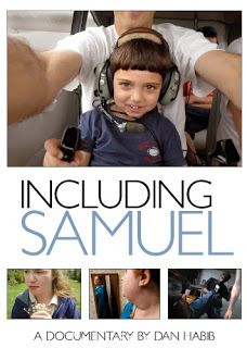 Before his son Samuel was diagnosed with cerebral palsy, photojournalist Dan Habib rarely thought about the inclusion of people with disabilities. Now he thinks about inclusion every day. MUST WATCH! Special Education Inclusion, Inclusion Classroom, Special Education Teacher, Speech Language Therapy, Speech And Language, Speech Therapy, Inclusive Education, University Courses, Cerebral Palsy
