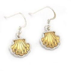 Joyeria Plata y Azabache Artesania Galicia Home Page Silver and Black Jet Crafts Jewelry Crafts Shell Earrings, Drop Earrings, Tax Free, Pilgrim, Jewelry Crafts, Shells, Arts And Crafts, Traditional, Jewels