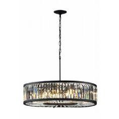Royaume Luminaire produit suspendu elairage DEL LED