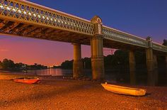 images world's most beautiful bridges | Email This BlogThis! Share to Twitter Share to Facebook Share to ...