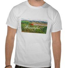 Beautiful!!  (eliso) camiseta http://www.zazzle.com/beautiful_eliso_camiseta-235808922452589207?lang=es