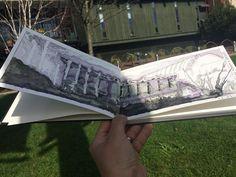 #sketchcrawl #london #hornimanmuseum #urbansketchers #usk #urbansketcherslondon #sketchbook Urban Sketchers, Cool Artwork, Museum, Instagram Posts, Inspiration, Biblical Inspiration, Cool Art, Urban Sketching, Museums