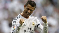 Cristiano Ronaldo mostró su lado más íntimo y se puso nota a sí mismo. #depor