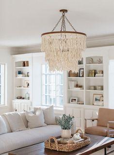 900 Living Room Ideas In 2021 Living Room Decor Living Room Home Decor