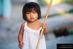 Indonesia - MaxPhotoTravel