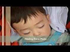 자장가 피아노 태교음악 산모와 아이의 행복을 위한 휴식 (Piano Music for Lullaby Mothers and Kids...