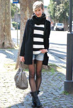 Zara  Jerseys